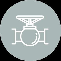 Pumps icon
