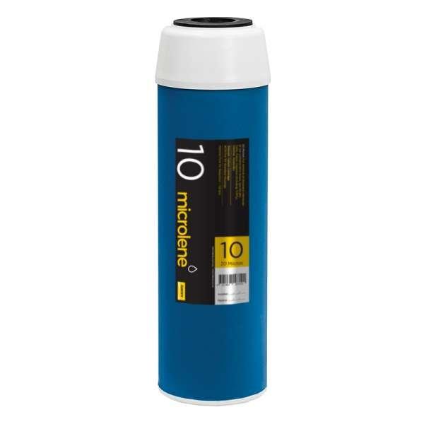 Microlene Granular Carbon Filter - AC10