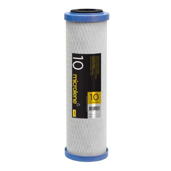 Microlene Carbon Block Replacement Filter - ACBM10