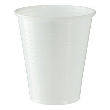 Eco-Smart® Water Cups