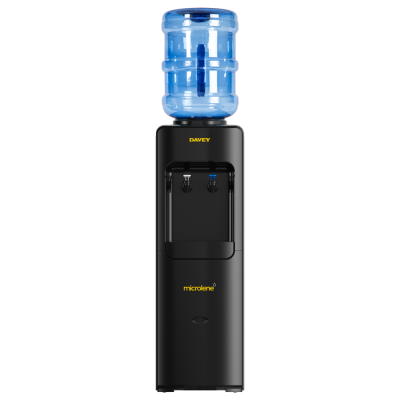 Free Standing Water Cooler - Bottle Top