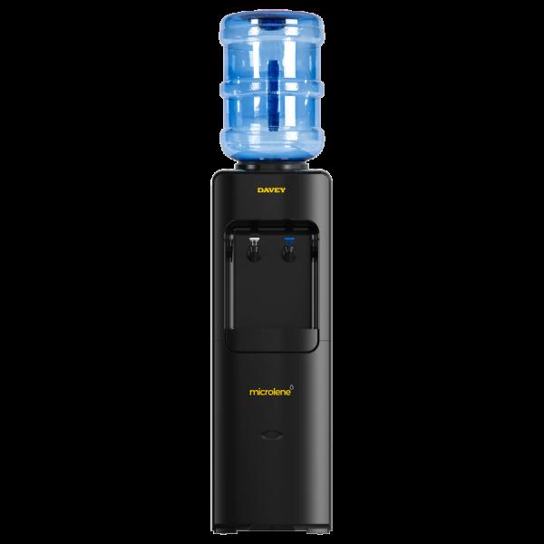 Free Standing Water Cooler - Bottle Top