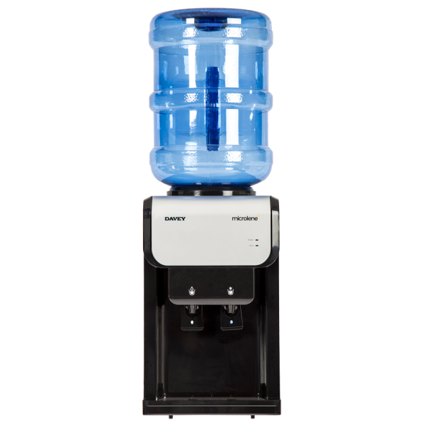 Free Standing Water Cooler - Counter Top