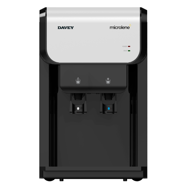 Plumbed In Water Cooler - Counter Top