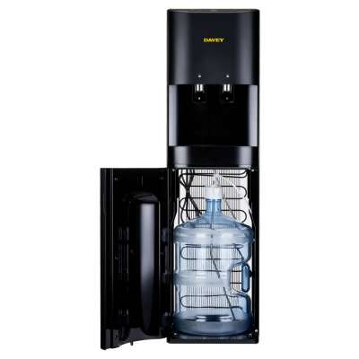 Water Cooler - Bottom Load