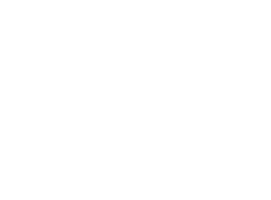 ERAC approval icon