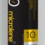 Microlene Poly Spun Sediment Cartridge – 1PS10J